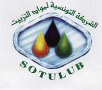 SOTULUB : Société Tunisienne de Lubrifiants