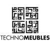 TECHNOMEUBLES