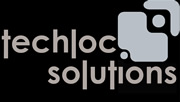 TechLoc Solutions