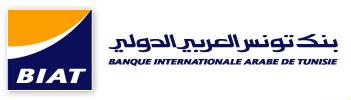 La Banque Internationale Arabe de Tunisie (BIAT)