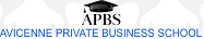 APBS :AVICENNE PRIVATE BUSINESS SCHOOL