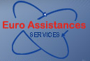 Euro Assistances Services