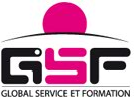 GSF : Global Service & Formation