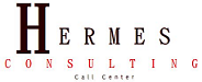 Hermes Consulting Call Centre