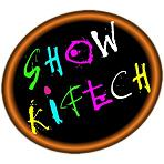 SHOW KIFECH Events