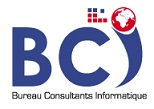 BCI : BUREAU CONSULTANTS INFORMATIQUE
