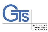 GTS : Global Technology Solutions