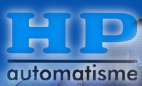 HP automatisme