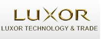 Luxor Technology & Trade