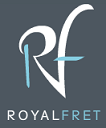 Royal Fret