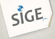 Sigeplus
