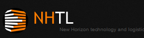 NHTL : NEW HORIZON TECHNOLOGY AND LOGISTIC