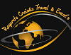 Regards Croisés Travel and Events
