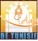 Arts DE TUNISIE