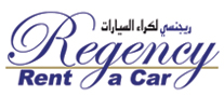 Regency Rent A Car