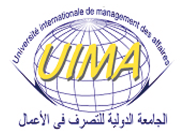 Université internationale de management des affaire (UIMA)